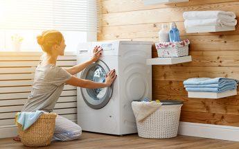 Electrodomésticos: consejos para el ahorro energético en el hogar
