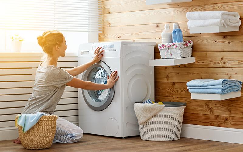 Consejos de ahorro energético en el hogar