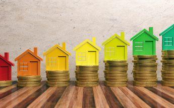 Diferencia entre ahorro de energía y eficiencia energética. ¿Qué debo hacer?