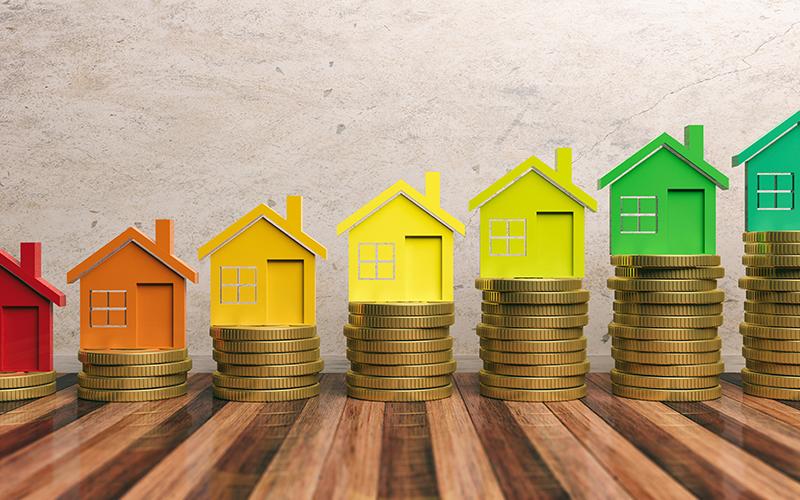 Diferencias entre ahorro y eficiencia energética