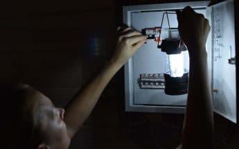 Corte de luz: ¿qué hacer y qué puedo reclamar?