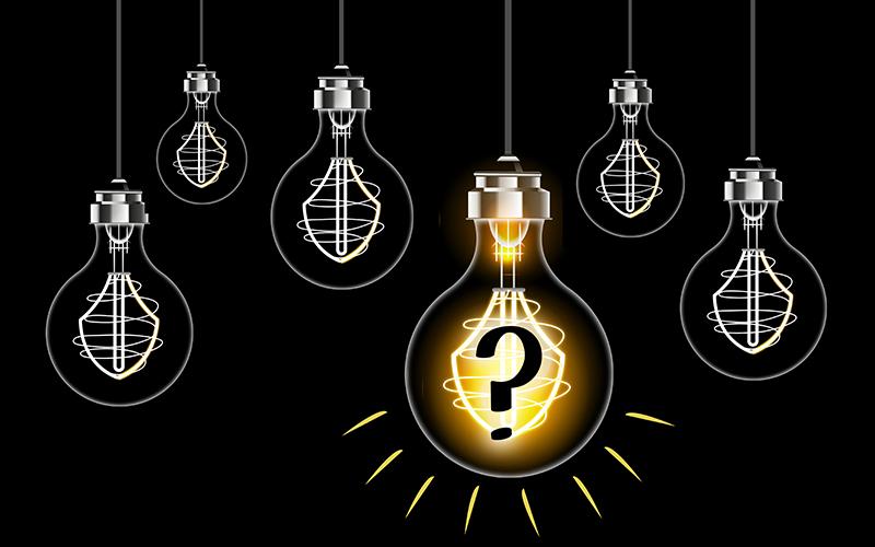 Curiosidades de la energía eléctrica