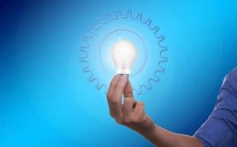 7 Increíbles formas de crear electricidad limpia: ¿sabías de estos descubrimientos de 2020?