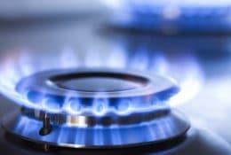 Diferencia entre gas propano y gas natural. ¿Cuál elegir?
