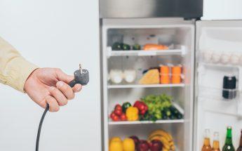 Los 7 electrodomésticos que más consumen y cuánto nos cuesta usarlos