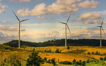 Energías renovables: qué son y qué fuentes existen