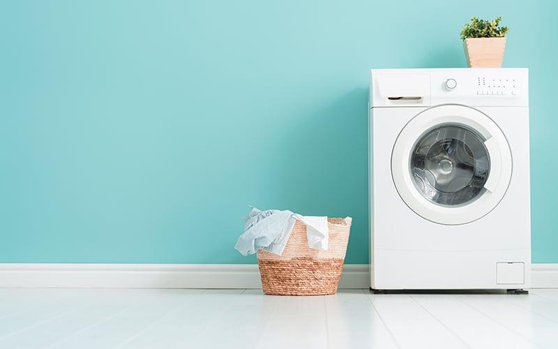 Nuevos horarios poner lavadora y ahorrar consumo luz