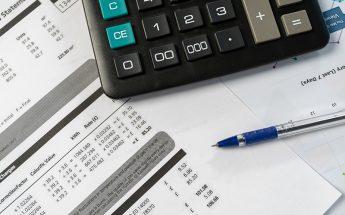 ¿Qué impuestos se pagan en la factura del gas?