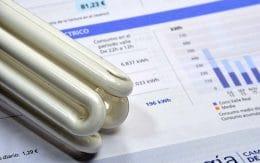 Medidas del Gobierno para reducir el impacto de las subidas del precio de la luz