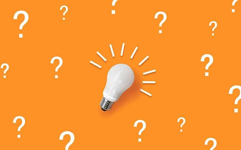 Mitos sobre electricidad