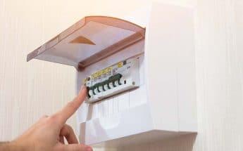 ¿Qué son los PIAs en electricidad y para qué pueden serte útiles?