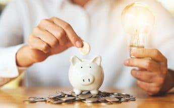 Trucos reales para ahorrar luz (sin grandes esfuerzos)